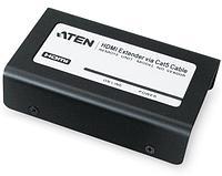 Видеоудлинитель ATEN [VE800A-AT-G]