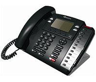 Телефонный аппарат AudioCodes [IP320HDPS]