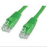 Ethernet-кабель [ETH-CB-RJ45-GREEN]