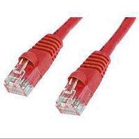 Ethernet-кабель [ETH-CB-RJ45-RED]