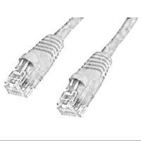 Ethernet-кабель [ETH-CB-RJ45-WHITE]