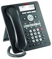 Цифровой телефон AVAYA 1408 [700504841]