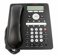 Цифровой телефон 1408 [700469851]