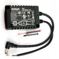 USB кабель Avaya, 1.5 м [700501544]