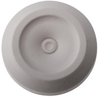Уплотнение [5503-751] [GASKET B M20 CABLE 6-13MM 10PCS]