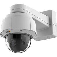 IP PTZ камера AXIS [0901-002] [Q6052-E 50HZ]