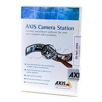 Лицензия [0202-032] [Camera Station 1 license add-on]