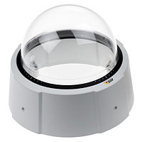 Купол [5800-411] [DOME SM INCL WITH Q60xx CAMERAS]