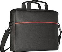 Сумка для ноутбука Defender Lite 15.6, черный