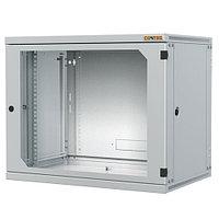 Настенный шкаф CONTEG [RUN-04-60/40]