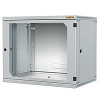 Настенный шкаф CONTEG [RUN-06-60/40]