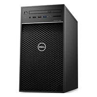 Dell Precision 3630 Tower [3630-1666]