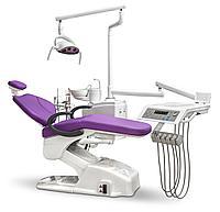 Стоматологическая установка Mercury 330 Lux со скалером