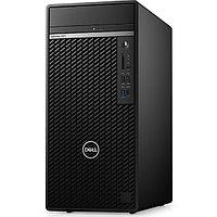 Компьютер Dell Optiplex 7071 Tower [7071-2097]