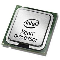 Процессор Fujitsu Intel Xeon E5-2630v2 [S26361-F3801-L260]