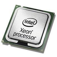 Процессор Fujitsu Intel Xeon E5-2620v4 [S26361-F3933-L420]