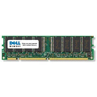 Карта памяти Dell microSDHC 16GB [385-BBKJ]