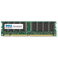 Оперативная память Dell 8 ГБ RDIMM 2400MHz [370-ACNQT]