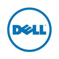 Лицевая панель для Dell PowerEdge R630 [325-BBHQ]