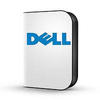 Право пользования Dell Windows Server 2016 Essentials ROK 2CPU Бессрочно [634-BIPT]