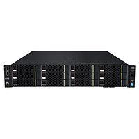 Стоечный сервер Huawei FusionServer 2288H V5 (H22H-05-B16AFF) [02312ALS]