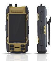 Мобильный регистратор HikVision [DS-6102HL/GW]