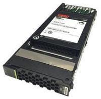 Жесткий диск Huawei SSD Midrange 600GB 2.5 SAS 6G Disk Unit [02350LHE]