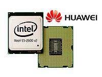 Процессор Huawei Xeon Gold-6130 2100МГц LGA 3647 [02311XHH]