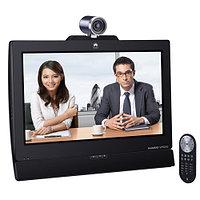 Видеотерминал Huawei ViewPoint VP9050 1080P [02310FWS]