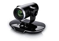 Видеокамера Huawei VPC620 [02310PCX]