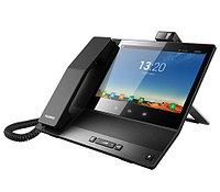 Видеотелефон Huawei eSpace 8950 [50082541]