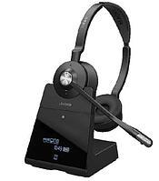 Гарнитура Jabra Engage 75 Stereo [9559-583-111]