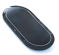 Спикерфон для конференций Jabra SPEAK 810 MS [7810-109]