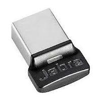 Bluetooth USB nano-адаптер Jabra LINK 360 MS [14208-02]