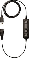 USB-адаптер QD Jabra Link 260 [260-09]