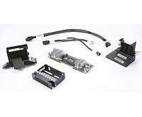 Модуль расширения Lenovo ThinkSystem M.2 Enablement Kit [7Y37A01092]