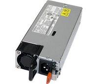 Блок питания Lenovo Systemx80+ Platinum 750Вт [00FM005]