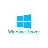 Доп. лицензия на 2 ядра Lenovo Windows Server 2019 Standard ROK [7S05002MWW]