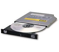 Оптический привод Lenovo DB65 DVD-RW [888015471]