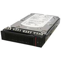 "Диск HDD Lenovo DS Series SAS 3.0 (12Gb/s) 2.5"" 900GB [01DC417]"