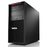 Рабочая станция Lenovo ThinkStation P300 TWR [30AH005PRU]