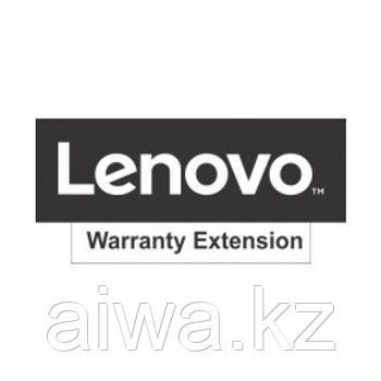 Сервисный пакет Lenovo System x3550 M5 [01ET971]