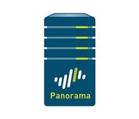 Лицензия Panorama для миграции с VM на M-600, 25 устройств [PAN-M-600-P-MIG-25]