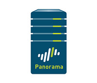 Лицензия Panorama для миграции с VM на M-600, 1000 устройств [PAN-M-600-P-MIG-1K]