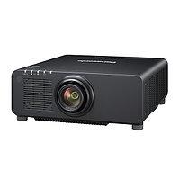 Проектор Panasonic, лазерный, без объектива, WUXGA [PT-RZ870LBE]