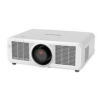 Проектор Panasonic, лазерный, без объектива, WQXGA+ [PT-RCQ10LWE]