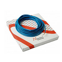 Консольный кабель Nexans для iGigaSwitch V5, RJ45/USB [88300716]