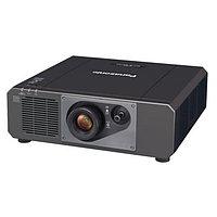 Проектор Panasonic, лазерный, WUXGA [PT-FRZ50B]