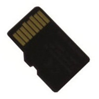 Карта памяти Nexans microSD [88300691]