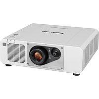 Проектор Panasonic, WXGA [PT-TW381R]